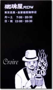0222-13.jpg
