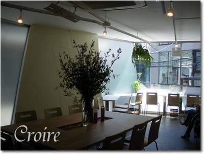 0412-cafe1.jpg