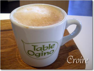 0412-cafe3.jpg