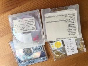 CD3284B2-1370-48F5-8842-CF2C318AE3E1.jpeg