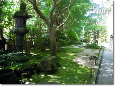 hokokuji-4.jpg