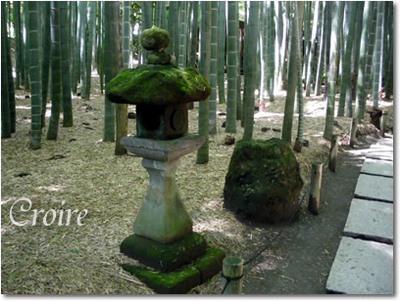 hokokuji-9.jpg