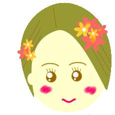 logo_kira.png