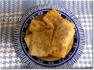 tofu-2.jpg